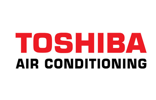 mitsubishi air conditioning systems nottingham